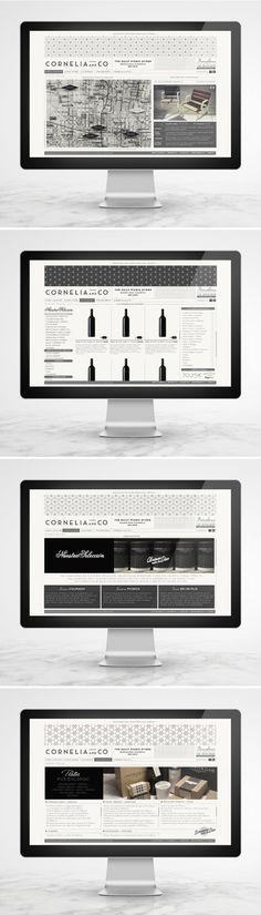 315 best web design images in 2019 website design inspiration rh pinterest com