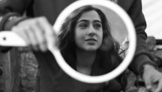 Sara Ali Khan New Pictures Sara Ali Khan, Beautiful Bollywood Actress, New Pictures