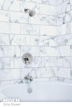 133 best bathroom images in 2019 bathroom ideas bathroom rh pinterest com