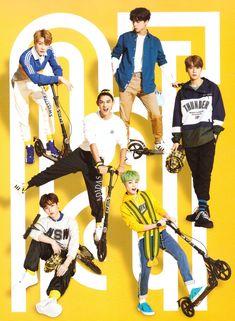 NCT para o Season's Greetings Yang Yang, Nct 127, Winwin, Taeyong, Kpop, Got7, Nct Group, Nct Johnny, Baby Cakes