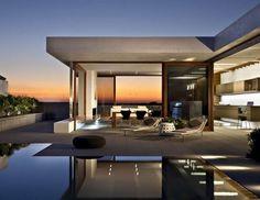 minha casa vai ser igualzinha... :)
