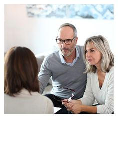 Kansas City Property Management and Property Managers, Kansas City Houses and Homes for Rent Advance Directives, Estate Lawyer, Buying A New Home, Payday Loans, Property Management, Management Company, Financial Planning, Being A Landlord, Financial Accounting