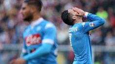 Club Brugge-Napoli, in Belgio sale il pessimismo! Livello di allerta massimo, si giocherà solo se…