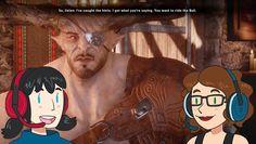 Zuko Rides The Bull | FemHype - YouTube #FemHypeYT Y & T, Lost In Translation, Zuko, Youtube, Fictional Characters, Fantasy Characters, Youtubers, Youtube Movies