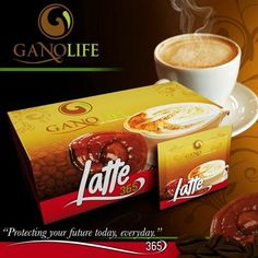 Gano Excel and GanoLife… The Real Story
