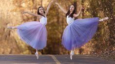 Download Wallpaper ID 2035527 - Desktop Nexus People  #ballet #ballerina #girl #girls #cute #photography #dance #tutu #tulle #viola #color #colors #amazing #beautiful #costume #costumes #grace #eleganza #ragazze #danza #love #music #symphony #beauty