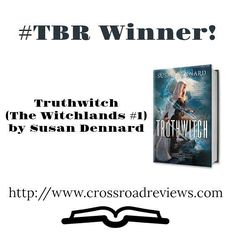 Winner in my #TBR giveaway is Truthwitch by @stdennard can't wait to read this cover to cover! . . . . #bookish #booklover #bookstagram #bookphotography #bookaddict #booknerd #bookstagramfeature #bibliophile #igreads #instareads #bookstagrammer #bookdragon #bookworm #books #booklove #book #instabook #reader #bookgram #booknerdigans #booksofinstagram #bookpic #bookstagrammit #bookphoto #bookblogger #beautifulbooks #reading #bookfeaturepage #bookclub