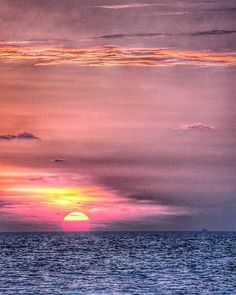 TRAMONTO DEDICATO A TE #vivopisa #igerspisa #igerstoscana #ig_pisa #ig_toscana #ig_tuscany_ #toscana_amoremio #toscana_friends #travel #tuscanibuzz #pisaconnection #volgotoscana #volgopisa #discovertuscany #scattaingiro# #igfriends_toscana #toscana_super_pics #sol_y_siluetas #tuscanypeople #italy_photolovers @alicefelix14 #loves_toscana_ #italia_landscape #toscana_bestsunset #italia_bestsunset #photosunset_nat #bestsunsetpics #toscana_sunset #sunsky_in #ig_sunsets by ciuchino45