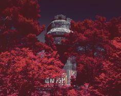 Landscape by Reuben Wu More Landscapes here.