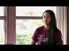 Cherokee Nation: Helping Save a Language - YouTube