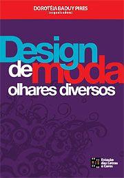 Design de Moda: olhares diversos