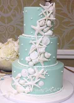 Portfolio - RooneyGirl BakeShop - Orange County Wedding Cakes