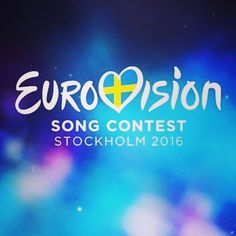 Eurovision time and good luck to all artists#eurovision #contest #cometogether #europe #talent #music #frans #letsgo #goodluck #saturday #sweden #australia #2016 #begrateful #people #love #peace #joy #enjoylife by ann_joha http://www.australiaunwrapped.com/ #AustraliaUnwrapped