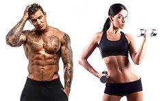 Vous voulez perdre du ventre rapidement ? Faire un régime et faire du sport est la solution mais il y a d'autres choses à connaître. On vous dit tout ici !
