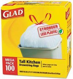 189 best trash bag coupons images bin bag trash bag trash pack rh pinterest com
