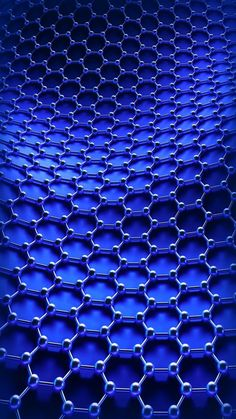 Techno Wallpaper, Apple Wallpaper, Cellphone Wallpaper, Galaxy Wallpaper, Cool Wallpaper, Royal Blue Wallpaper, Mobile Wallpaper, Best Iphone Wallpapers, Blue Wallpapers