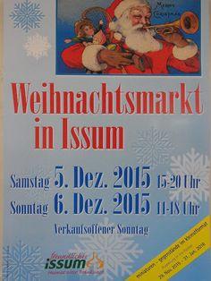 """Goldschmiede Norwin Vitten – Google+ Wir haben an beiden Tagen bis zum Ende des Weihnachts-  markts geöffnet.   Vorbeikommen und beim Einkaufen dicke """" %te """" kassieren !!"""