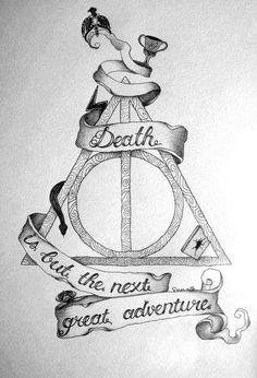 Este será el séptimo tattoo. Sin duda alguna. - @tangasauro