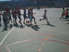 08 Clínic atletismo 21 septiembre 2013
