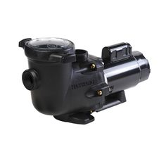 Product Name: Hayward TriStar 0.75 HP Max Rated Inground Pump   Product Code:  SP3205X7   Compatible with: Inground Pools   Horsepower: 0.75 HP   #BestSeller #PoolSuppliesCanada #Pump #PoolPumps #Inground #DIY #Backyard #Sale #LowestPrices #FreeShipping