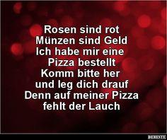 Rosen Sind Rot Sprüche