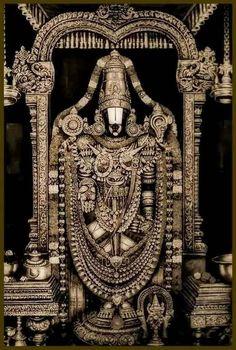 Lord Ganesha Paintings, Lord Shiva Painting, Shirdi Sai Baba Wallpapers, Lord Hanuman Wallpapers, Ganesha Pictures, Bhagavata Purana, Lord Balaji, Radha Krishna Wallpaper, Tanjore Painting