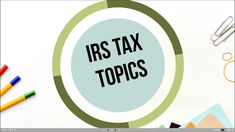 Taxes Tips and Tricks: Innocent Spouses Relief from Taxes – Finance tips, saving money, budgeting planner Savings Planner, Budget Planner, Education Savings Account, Savings Accounts, Offer In Compromise, Types Of Taxes, Tax Help, Tax Payment, Tax Deductions