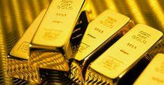 Risultati immagini per lingotto oro