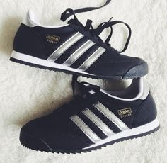 137 Best  Adidas images   Adidas, Adidas sneakers
