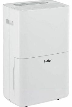 haier dehumidifier de4sent - Google Search Heating And Cooling, Washing Machine, Laundry, Home Appliances, Google Search, Laundry Room, House Appliances, Appliances, Laundry Rooms