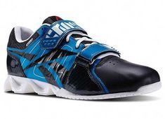 3e76a7a21fc7 Men s Reebok  crossfit Lifter Plus Reebok Crossfit Shoes
