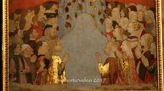 Jesi, Madonna delle Grazie (manortiz)