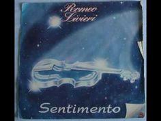 Romeo Livieri - Sentimento