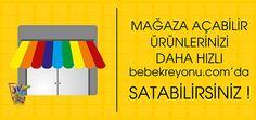 bebekreyonu.com -2.EL,Sıfır,Bebek Mağazaları,Doğum Fotoğrafçıları,Bebek Bakıcıları,Doğum Günü Pastaları,Anaokulları, Google Chrome, Partner, Logos, School, Logo
