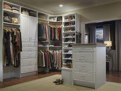 garderobe selber bauen schone garderobe selber bauen