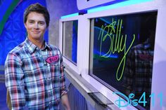 """""""Disney's Win, Lose Or Draw"""" Episodes Featuring Disney Stars March 2014 Lab Rats Chase, Lab Rats Disney, Win Lose Or Draw, Chase Davenport, Billy Unger, Movie Memes, Disney Shows, Old Tv Shows, Movies Showing"""