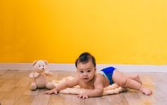 Acompanhamento Hideki - 6 meses #photography #photographer #mogiguaçu #Mogimirim #fotografiaInfantil #laisrochaphoto #laisrocha #kids #babyboy #summer #detalhes #Details #acompanhamento #boy #session #sessão #fotografica #sorvete #color #colorido #icecream