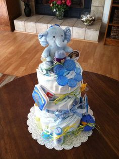 47 Best Baby Showers Storks Images In 2019 Baby Baby
