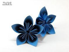 Papírvirág készítése - YouTube Silicone Molds, Floral, Flowers, Diy, Jewelry, Youtube, Facebook, Decoration, Decor