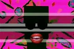 grace jones love is the drug - Yahoo Image Search Results
