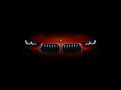 #BMW #X2 #Concept #Provocative #Eyes #Sexy #Freedom #Badass #Burn #Live #Life #Love #Follow #Your #Heart #BMWLife