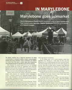 Where can I get a short story magazine article online?