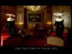 Forte (1991, UK) - YouTube Saatchi & Saatchi, Time Of Your Life, Advertising, Youtube, Painting, Painting Art, Paintings, Painted Canvas, Youtubers