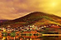 Guia de viagem para Portugal – Saiba quando viajar e quais os lugares para visitar - Embarque na ViagemEmbarque na Viagem