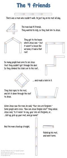 473 best crafts images on pinterest bible lessons for kids bible rh pinterest com