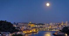 20 razões para detestar Portugal