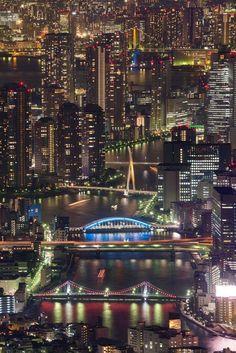 Tokyo city picture 5 #Tokyo #Tokyocity #Tokyotower #shibuya #osaka #lifestyle #beautiful #love #beauty #shinjuku