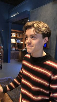 New Hope Club, A New Hope, Blake Richardson, Reece Bibby, New Boyfriend, Girl Bands, Hair And Beard Styles, Handsome Boys, Aesthetic Pictures