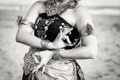 _MG_0239B&W One of my fave images from Balinese Dance shoot Ventura 2014