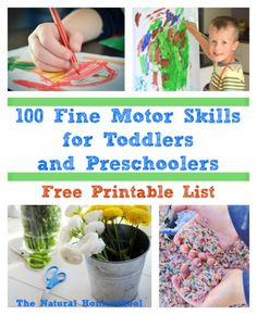 In this post, we are using a loom to practice fine motor skills with preschoolers. We will show you how I used the same activity at different levels since I have a nosey toddler, too, and she wanted to be a part of the lesson.